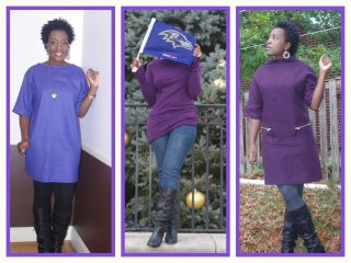 Purple Fridays