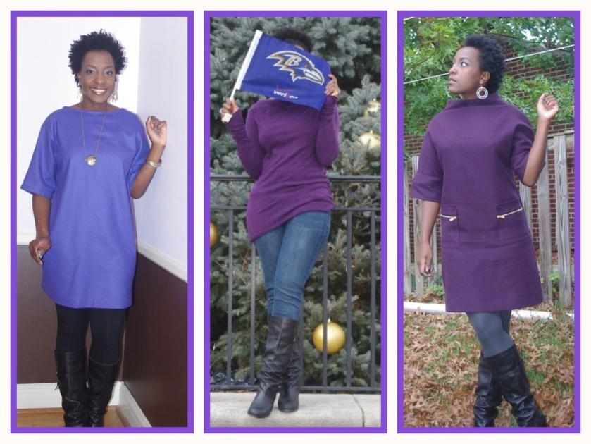 Purple Fridays